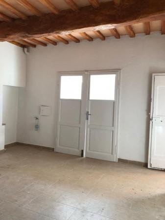 Appartamento in vendita a Perugia, Ramazzano, Con giardino, 160 mq - Foto 16