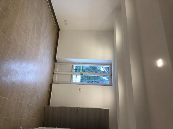 Appartamento in vendita a Perugia, Ramazzano, Con giardino, 160 mq - Foto 4