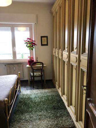 Appartamento in vendita a Perugia, Montegrillo, 130 mq - Foto 10