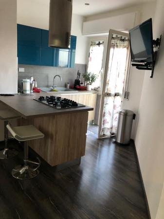 Appartamento in vendita a Perugia, Montegrillo, 130 mq - Foto 20