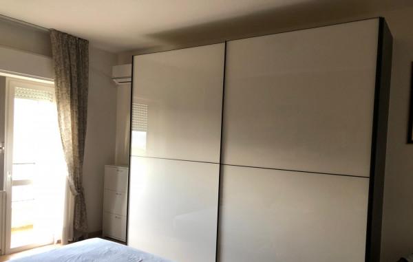 Appartamento in vendita a Perugia, Montegrillo, 130 mq - Foto 15