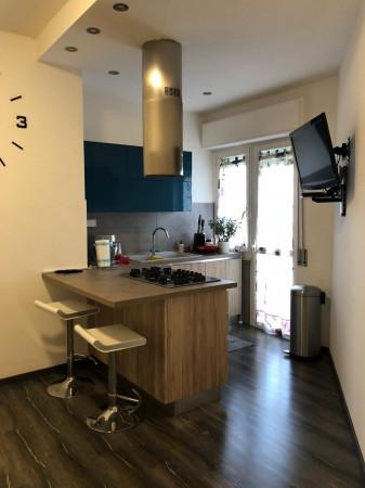 Appartamento in vendita a Perugia, Montegrillo, 130 mq - Foto 3