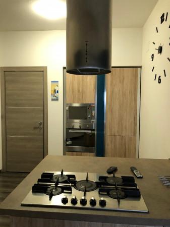 Appartamento in vendita a Perugia, Montegrillo, 130 mq - Foto 5