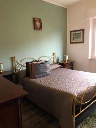Appartamento in vendita a Perugia, Montegrillo, 130 mq - Foto 6