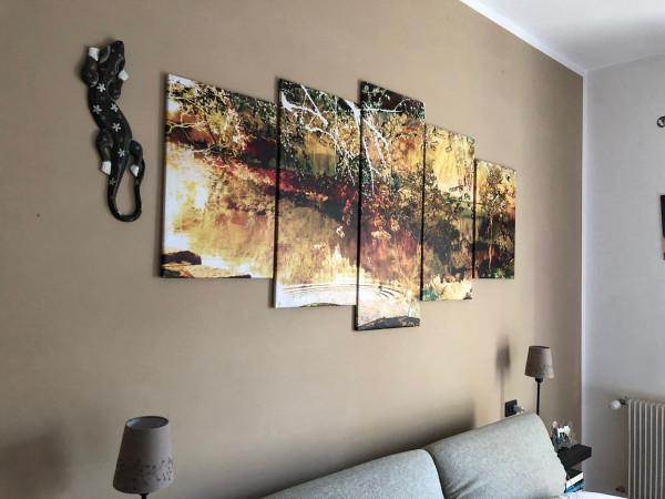 Appartamento in vendita a Perugia, Montegrillo, 130 mq - Foto 9