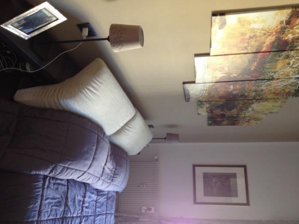 Appartamento in vendita a Perugia, Montegrillo, 130 mq - Foto 18
