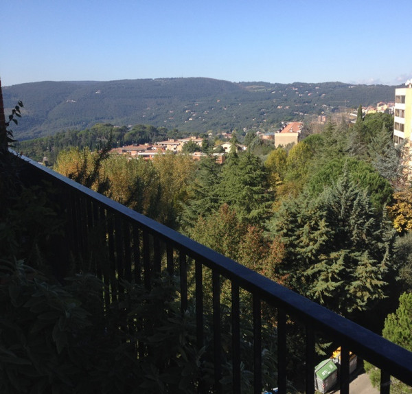 Appartamento in vendita a Perugia, Montegrillo, 130 mq - Foto 16