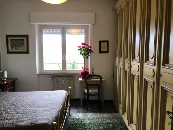 Appartamento in vendita a Perugia, Montegrillo, 130 mq - Foto 14