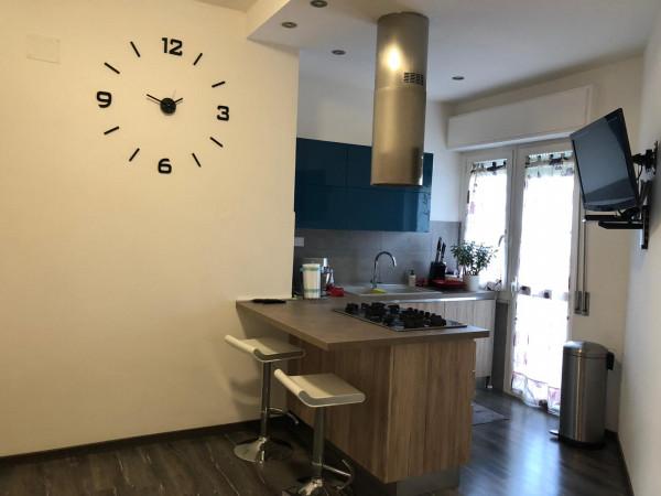 Appartamento in vendita a Perugia, Montegrillo, 130 mq - Foto 7