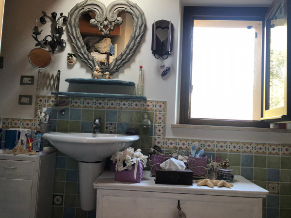 Villa in vendita a Perugia, Ponte Rio, Con giardino, 120 mq - Foto 2