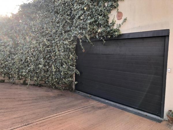 Villa in vendita a Perugia, Ponte Rio, Con giardino, 120 mq - Foto 15