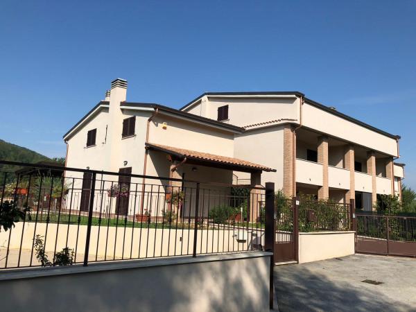 Appartamento in vendita a Perugia, Via, 120 mq - Foto 6