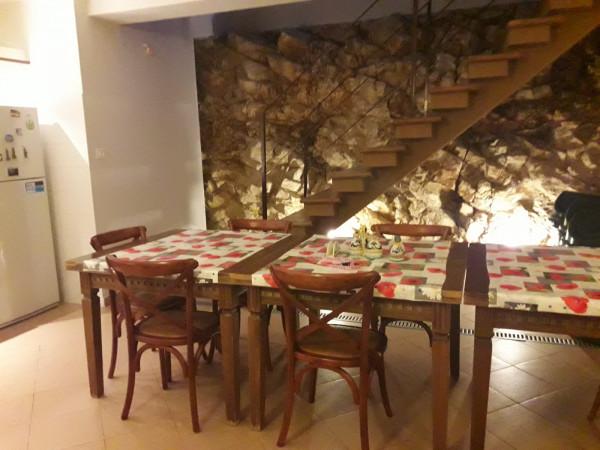 Villa in vendita a Perugia, Via, Con giardino, 420 mq - Foto 23