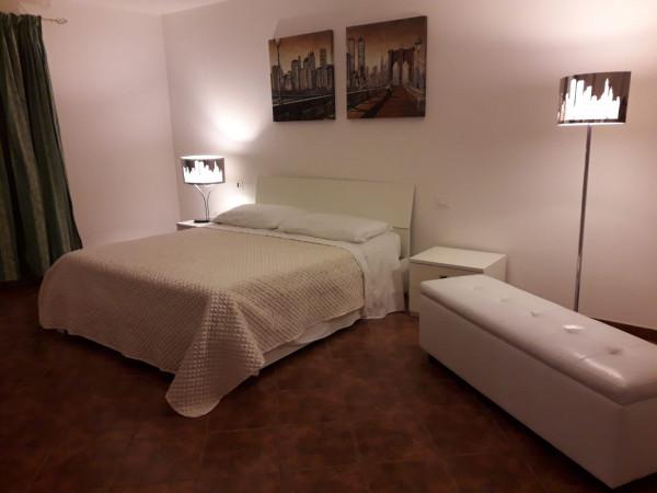 Villa in vendita a Perugia, Via, Con giardino, 420 mq - Foto 5