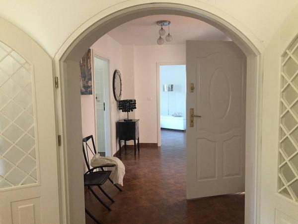 Villa in vendita a Perugia, Via, Con giardino, 420 mq - Foto 31