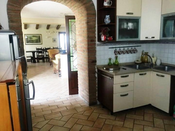Locale Commerciale  in vendita a Magione, Agello, Con giardino, 250 mq - Foto 14
