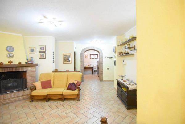 Locale Commerciale  in vendita a Magione, Agello, Con giardino, 250 mq - Foto 11