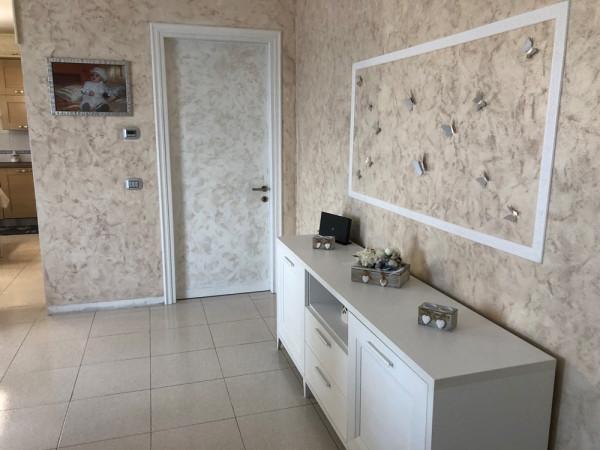 Appartamento in vendita a Perugia, Ponte San Giovanni, 130 mq - Foto 14