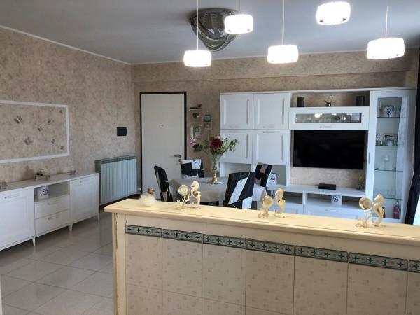 Appartamento in vendita a Perugia, Ponte San Giovanni, 130 mq - Foto 9