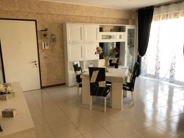 Appartamento in vendita a Perugia, Ponte San Giovanni, 130 mq - Foto 22