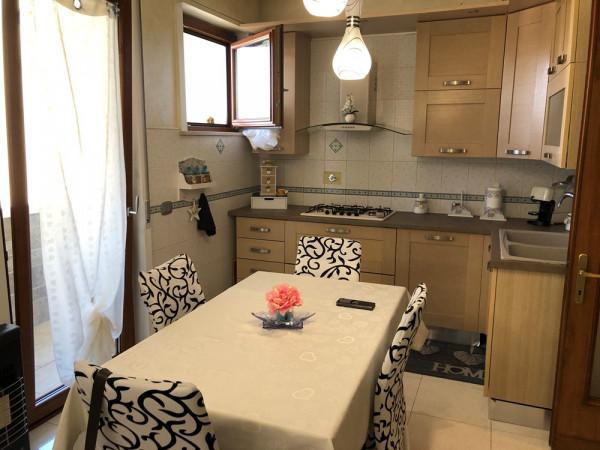 Appartamento in vendita a Perugia, Ponte San Giovanni, 130 mq - Foto 16