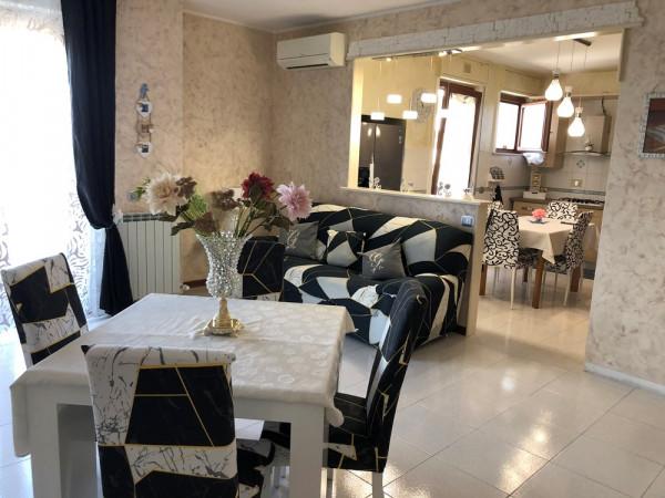Appartamento in vendita a Perugia, Ponte San Giovanni, 130 mq - Foto 8