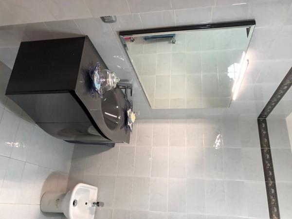 Appartamento in vendita a Perugia, Ponte San Giovanni, 130 mq - Foto 20