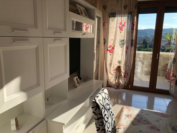 Appartamento in vendita a Perugia, Ponte San Giovanni, 130 mq - Foto 3