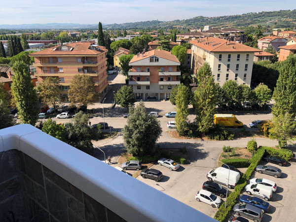 Appartamento in vendita a Perugia, Ponte San Giovanni, 130 mq - Foto 12