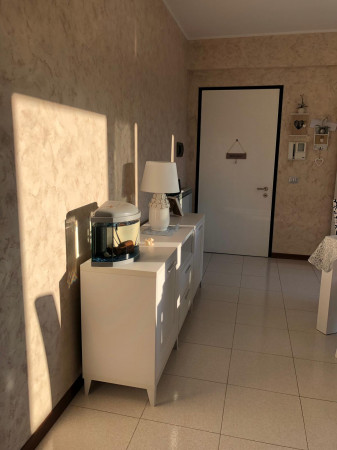 Appartamento in vendita a Perugia, Ponte San Giovanni, 130 mq - Foto 15