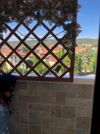 Appartamento in vendita a Perugia, Ponte San Giovanni, 130 mq - Foto 13
