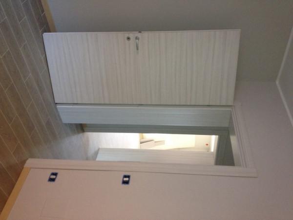 Appartamento in vendita a Marsciano, San Valentino, 161 mq - Foto 11