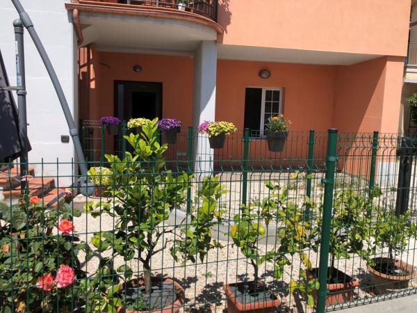 Appartamento in vendita a Marsciano, San Valentino, 161 mq - Foto 2