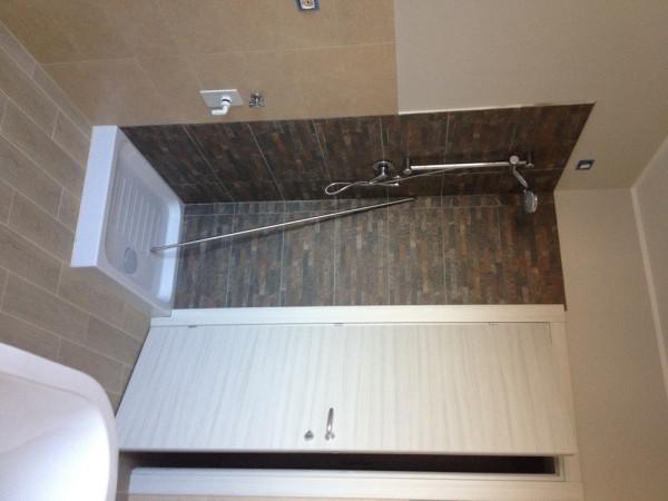 Appartamento in vendita a Marsciano, San Valentino, 161 mq - Foto 10
