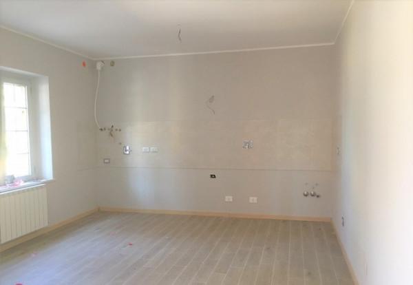 Appartamento in vendita a Marsciano, San Valentino, 161 mq - Foto 7