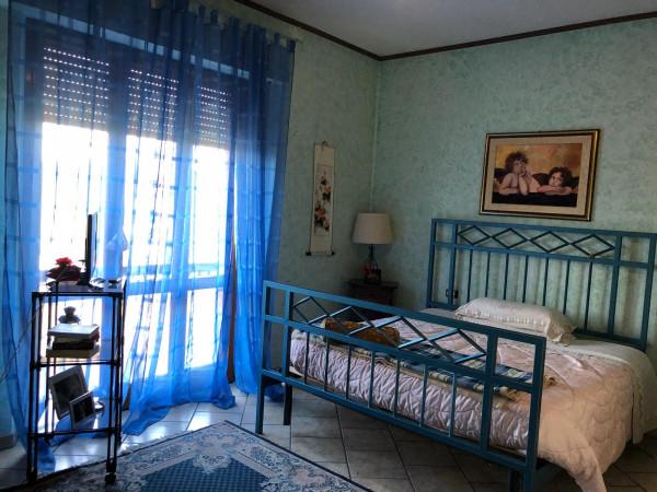Villa in vendita a Bettona, Passaggio Di Bettona, Con giardino, 360 mq - Foto 8