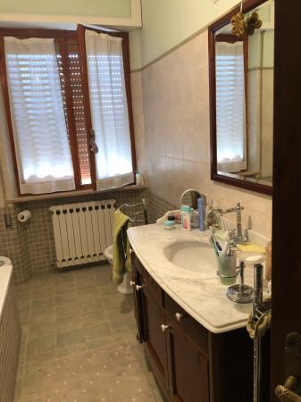 Villa in vendita a Bettona, Passaggio Di Bettona, Con giardino, 360 mq - Foto 12