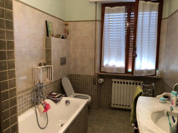 Villa in vendita a Bettona, Passaggio Di Bettona, Con giardino, 360 mq - Foto 16