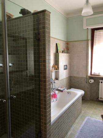 Villa in vendita a Bettona, Passaggio Di Bettona, Con giardino, 360 mq - Foto 6