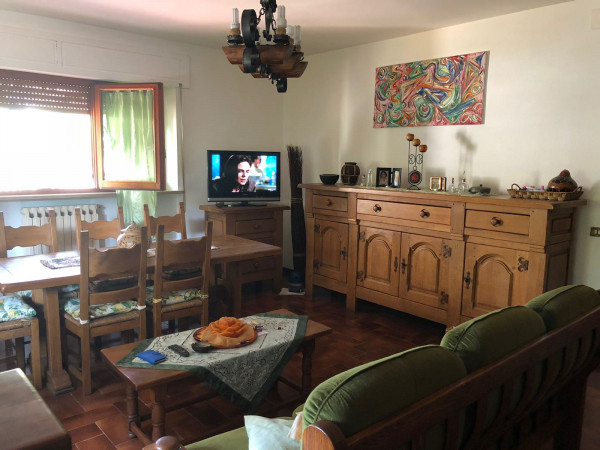 Villa in vendita a Bettona, Passaggio Di Bettona, Con giardino, 360 mq - Foto 10