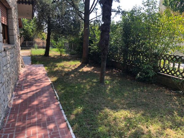Villa in vendita a Bettona, Passaggio Di Bettona, Con giardino, 360 mq - Foto 5