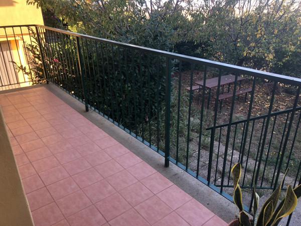 Villa in vendita a Bettona, Bettona, Con giardino, 160 mq - Foto 15