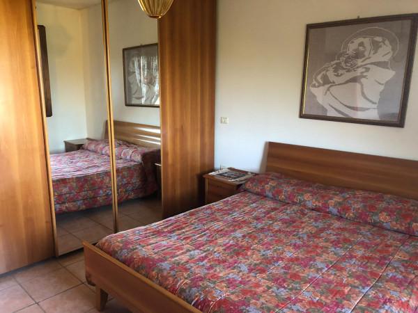 Villa in vendita a Bettona, Bettona, Con giardino, 160 mq - Foto 8