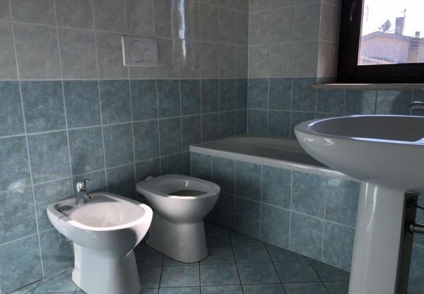Appartamento in vendita a Perugia, Strozzacapponi, 60 mq - Foto 5