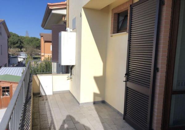 Appartamento in vendita a Perugia, Strozzacapponi, 60 mq - Foto 2