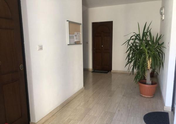 Appartamento in vendita a Perugia, Strozzacapponi, 60 mq - Foto 6