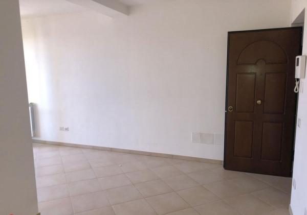 Appartamento in vendita a Perugia, Strozzacapponi, 60 mq - Foto 4
