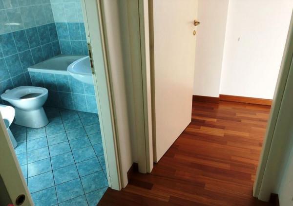 Appartamento in vendita a Perugia, Strozzacapponi, 60 mq - Foto 3