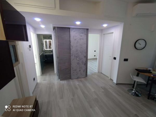 Appartamento in vendita a Milano, Corvetto, 69 mq - Foto 8