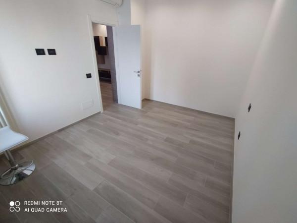 Appartamento in vendita a Milano, Corvetto, 69 mq - Foto 4